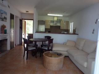 Nice Cala Vadella vacation Apartment with A/C - Cala Vadella vacation rentals