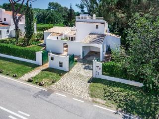 Villa Elena - Vilamoura vacation rentals