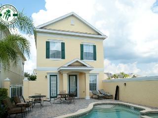Official Reunion 5-Bedroom Superior Home (LE611X) - Kissimmee vacation rentals