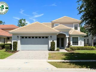 Official Reunion 3-Bedroom Superior Home (OW103C) - Kissimmee vacation rentals