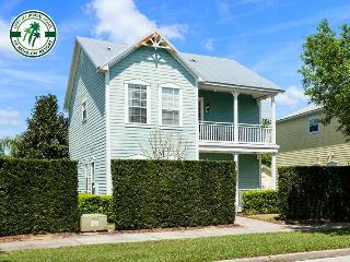 Official Reunion 4-Bedroom Deluxe Home (PR402B) - Kissimmee vacation rentals