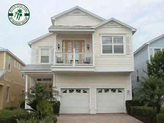Official Reunion 5-Bedroom Superior Home (PF439C) - Kissimmee vacation rentals