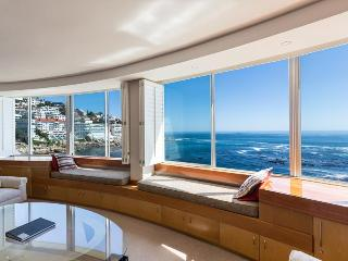 Nice 3 bedroom Bantry Bay Apartment with Internet Access - Bantry Bay vacation rentals