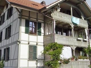 Navah - Uetendorf vacation rentals