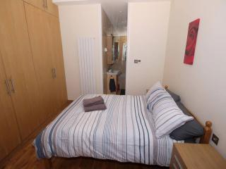 Comfortable flat in great location - London vacation rentals