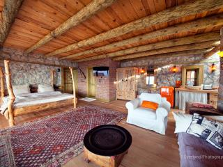 Casa Audrey&Grace - Kalkan vacation rentals