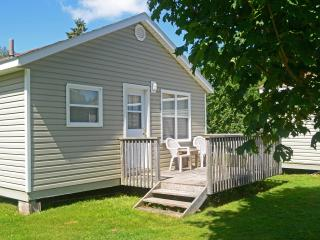 Two Bedroom Cottage - Brackley Beach vacation rentals
