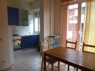 Appartamento tra stazione e mare - Viareggio vacation rentals