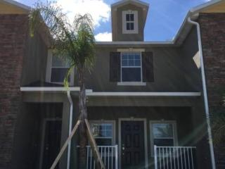 Minutes to Saddlebrook and Tampa Premium Outlets - Wesley Chapel vacation rentals