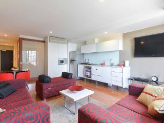 Anchor on Spencer Grande - Melbourne vacation rentals