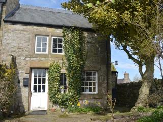 1 bedroom Cottage with Television in Darley Dale - Darley Dale vacation rentals