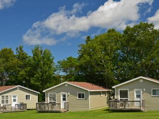 Comfortable Brackley Beach House rental with Internet Access - Brackley Beach vacation rentals