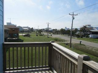 Super Saver Special!!! 4 for 3 & 8 for 6 = Free Nights!!! - Gulf Shores vacation rentals