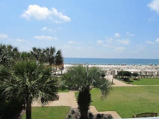 Super Saver Fall Special! 4 for 3 or 8 for 6= Free Nights! - Gulf Shores vacation rentals