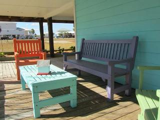 25% off Now until May 14th! Book your Spring Break Vacay TODAY!!! - Gulf Shores vacation rentals