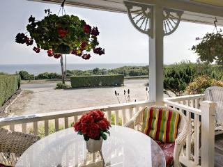 5 BDR Montauk Oceanfront Home  Available Weekly - Montauk vacation rentals