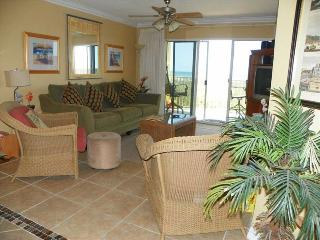 Gulf Dunes # 112 - Fort Walton Beach vacation rentals