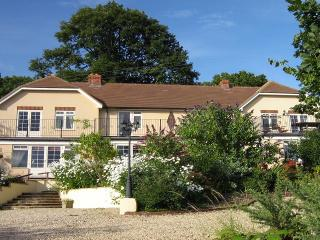 Perfect 7 bedroom House in East Knoyle - East Knoyle vacation rentals