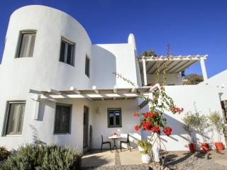 Perfect Condo with Internet Access and Short Breaks Allowed - Emporio vacation rentals