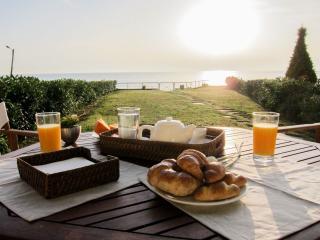 Villa in Flogita, Moudania, ID: 3775 - Flogita vacation rentals