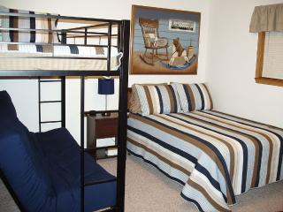 Perfect Condo with Internet Access and A/C - Branson West vacation rentals
