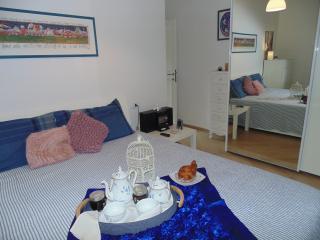 Ex Legis Apartment - Florence vacation rentals