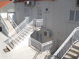 Apartment Miha Marusic - Dubrovnik vacation rentals