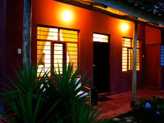 Nice Bungalow with Internet Access and Parking - Urubamba vacation rentals