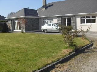 Luxury Holiday Home,Green-Acres-Aghadoe,Killarney - Aghadoe vacation rentals