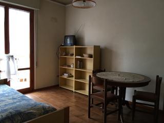 Appartamento da 60 m² a Viareggio (Lucca), Termine - Viareggio vacation rentals
