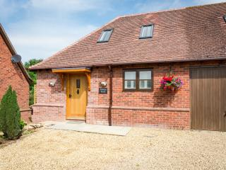 Luxury Holiday Retreat near Rutland Water - Empingham vacation rentals