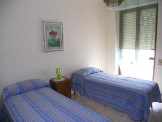 Cozy 2 bedroom House in Corigliano d'Otranto - Corigliano d'Otranto vacation rentals