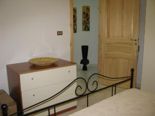 Nice Villa with A/C and Television - Gallipoli vacation rentals