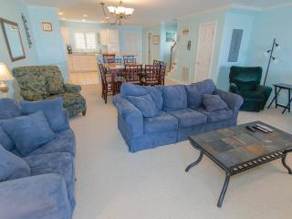 Reduced to $125 for Nov and Dec  dates - Ocean City vacation rentals