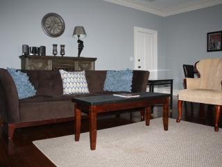 Fabulous San Franciscan near Brown - Providence vacation rentals