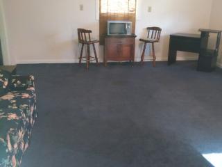 Romantic 1 bedroom House in Jonesboro - Jonesboro vacation rentals