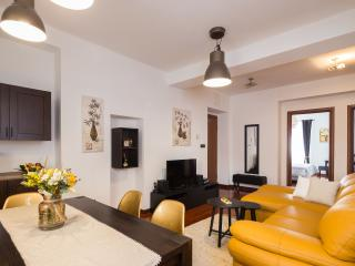 Suite Celebration ,Luxury apartment in city center - Split vacation rentals