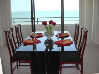 $900/week all inclusive - Flagler Beach vacation rentals