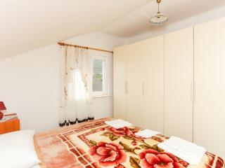 Perfect 2 bedroom Apartment in Cavtat - Cavtat vacation rentals