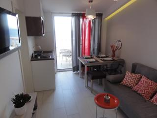 Villa Joy Podgora - Apartment Dream - Podgora vacation rentals