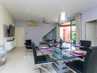 Beautiful Apart. 2 bedroom 200mts to the beach!#3B - Playa del Carmen vacation rentals