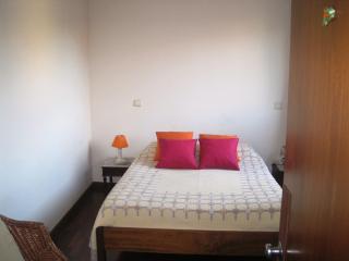doble room  with private bath in Espinho 1km beach - Espinho vacation rentals