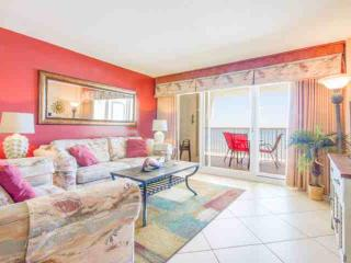 Driftwood Towers 5F - Gulf Shores vacation rentals