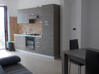 Romantic 1 bedroom Condo in Lotzorai - Lotzorai vacation rentals