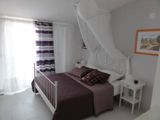 Villa Joy Podgora - Apartment Sunset - Podgora vacation rentals
