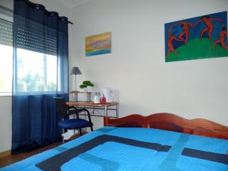 Double Room In Oporto with Shared Toilet - Porto vacation rentals
