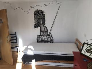 Beautiful 3 bedroom House in Kobarid - Kobarid vacation rentals