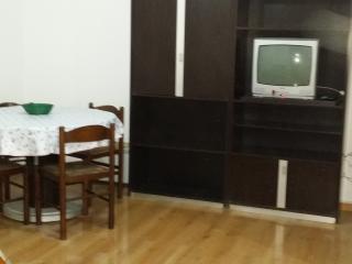 Appartamento arredato  brevi periodi (min. 3 gg). - Gela vacation rentals
