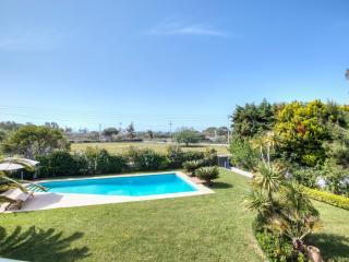 Villa Freedom in Sounio - Sounio vacation rentals