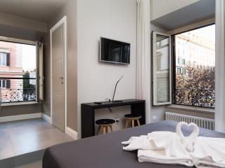 Apartment close to Vatican - Rome vacation rentals